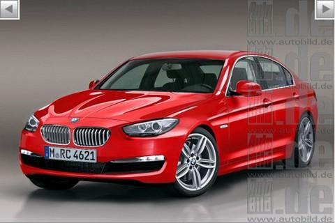 BMW-3er-F30.jpg