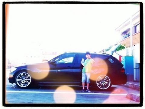 BMW E91 335i.jpg