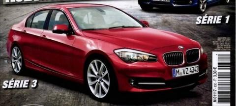 BMWF30.jpg