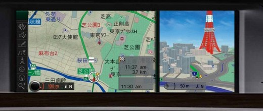 hdd_navigation.jpg