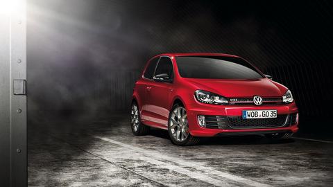 輸入車のモデル別新車販売台数ランキングについて調べてみた^^